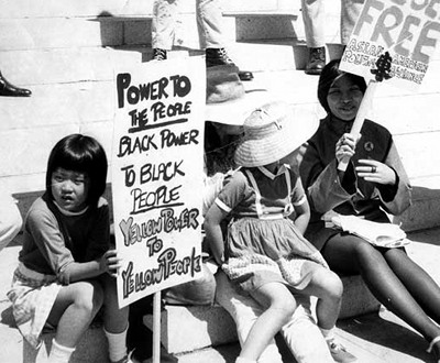 an analysis of the black power movement in america Everyday use study guide contains a biography of alice walker, literature essays, quiz questions, major themes, characters, and a full summary and analysis.